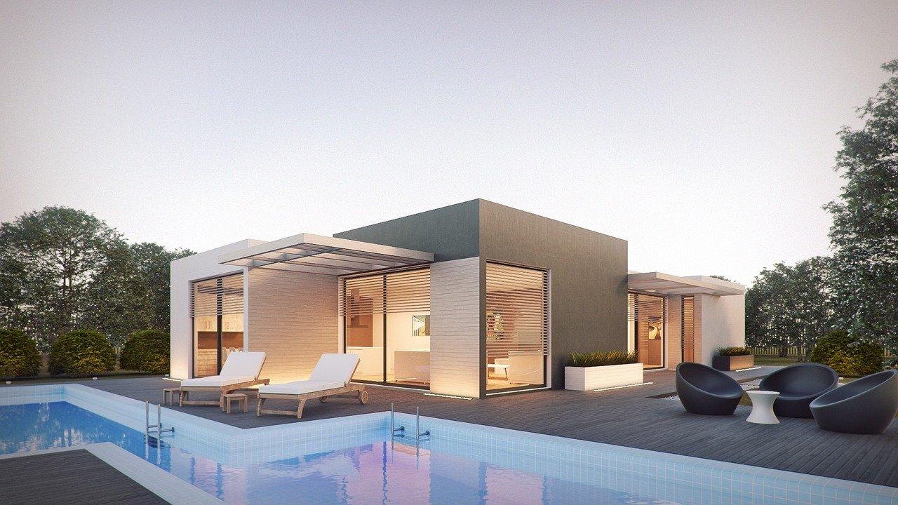pool design, pool ideas