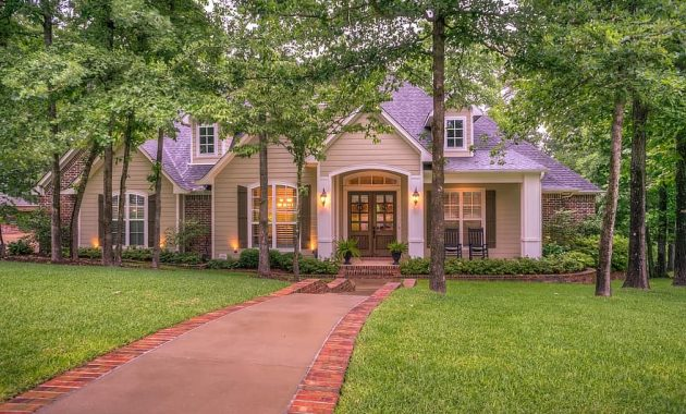 exterior home walkway home exterior house luxury homes exterior residential luxury home exterior building