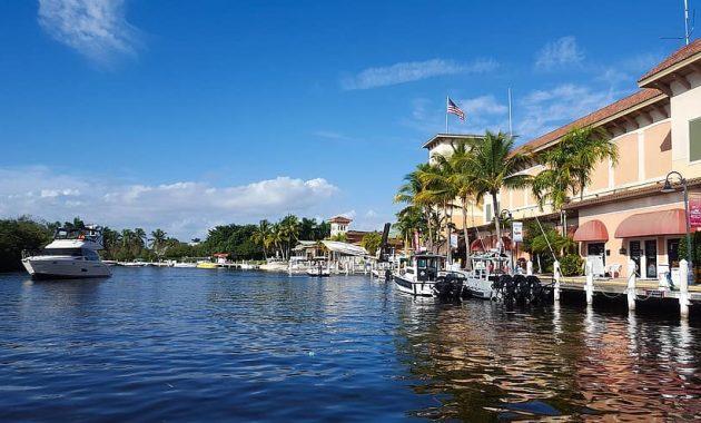 florida vacations coast urlaubsfeeling water nature leisure miami beach coastal landscape