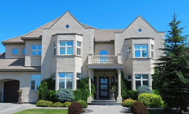 house home real estate residential property building suburban housing exterior