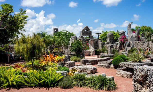 south florida landscaping ideas