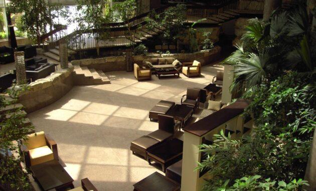 landscape lounge ideas for yard design