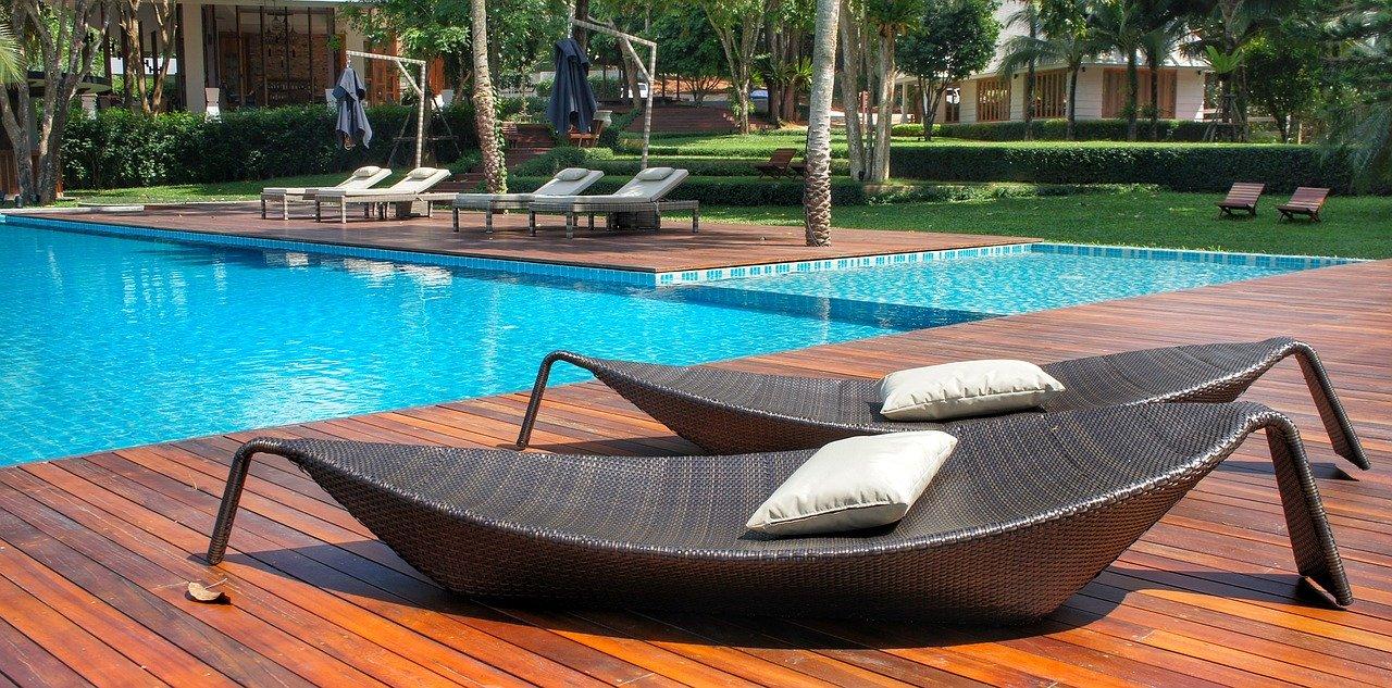 beautiful swimming pool ideas, swimming pool, pool ideas, pool design