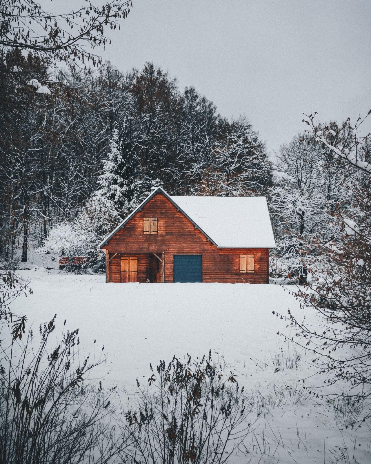 minimalist house architecture design