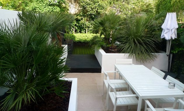 small front yard landscaping ideas low maintenance no grass