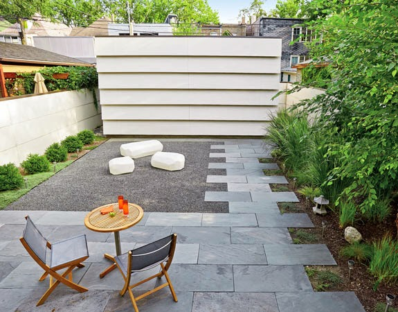 Best 67 Landscape Ideas For Front Yard Without Grass Inspira Building