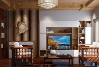 Wooden furniture concept new and used furniture ideas