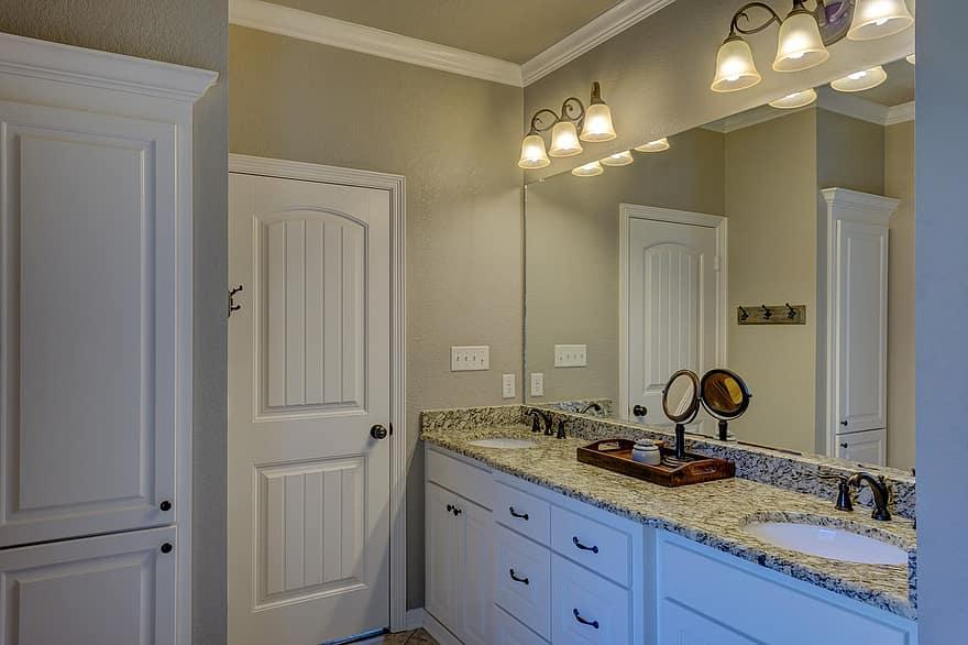 bathroom real estate interior design architecture real estate house home room