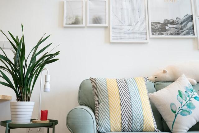 best furniture minimalist