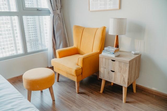 best furniture wooden
