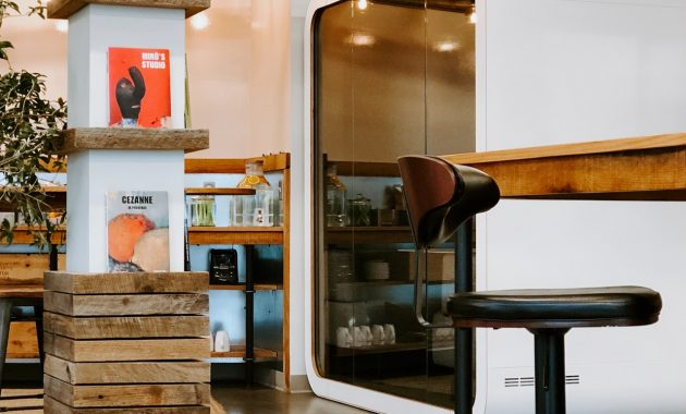 cheap furniture by design