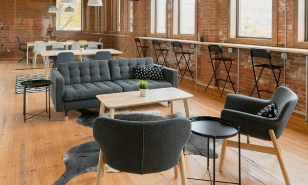 cheap furniture ideas 1