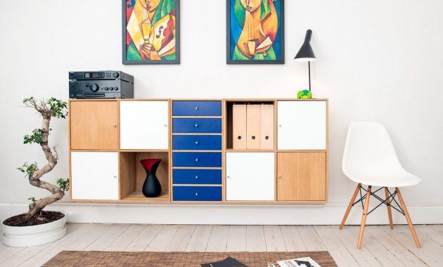 cheap furniture ideas diy