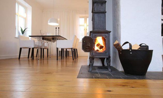 fireplace cast iron fireplace scandinavian design