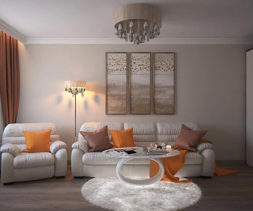 interior design lounge search interior solutions design project room furniture project sofa chandelier