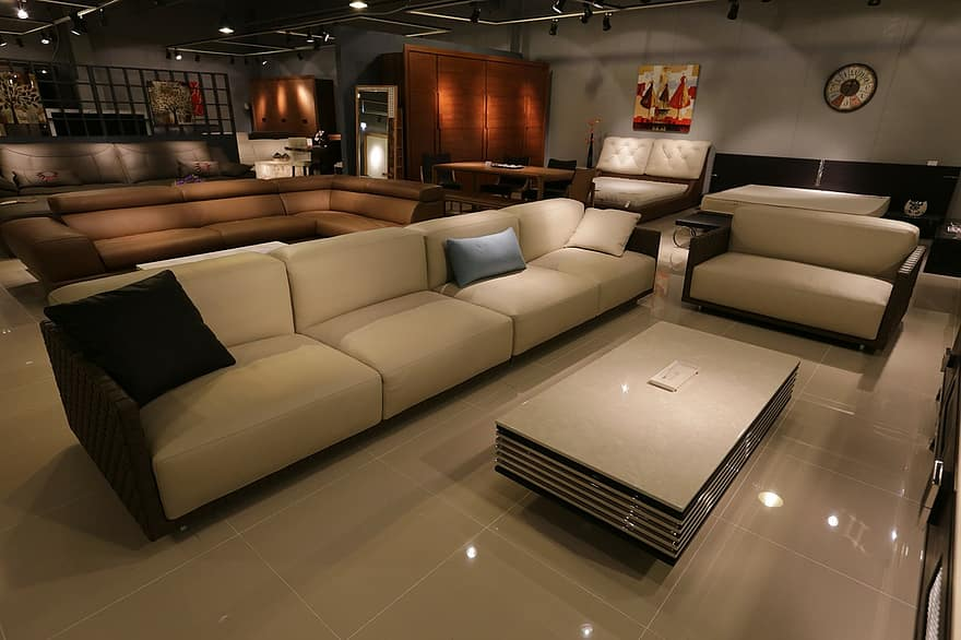 interior design sofa couch living room furniture interior living home modern
