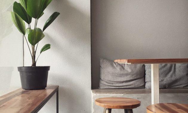 minimalist furniture minimalist concept minimalist living room ideas