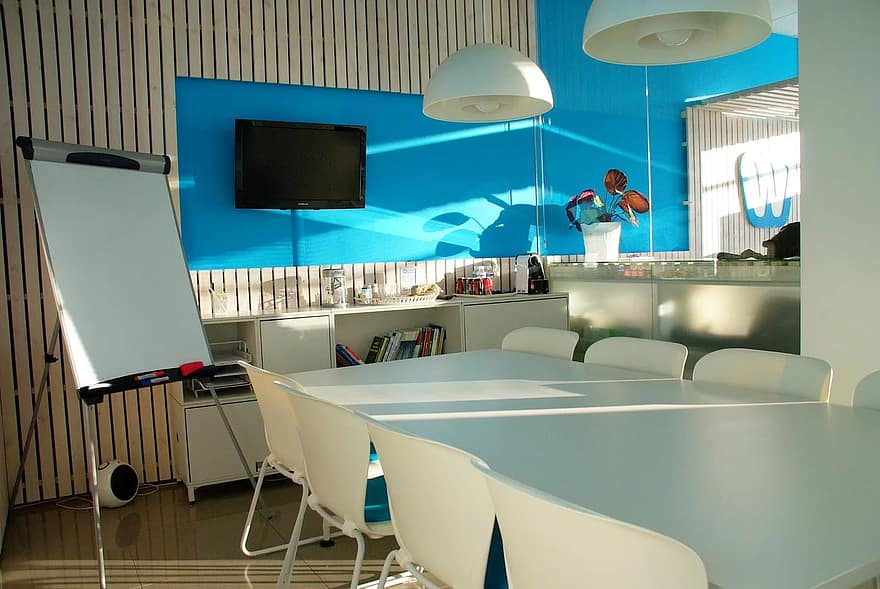 office space office sunny coworking meeting meeting room business space room 1