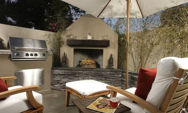 outside lifestyle patio porch summer backyard yard home home improvement