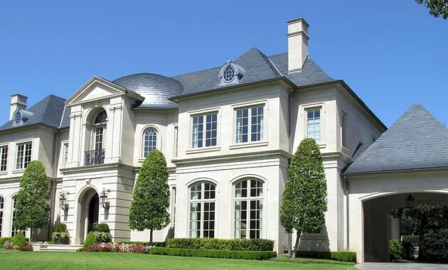 mansion house home estate residential luxury residence building architecture