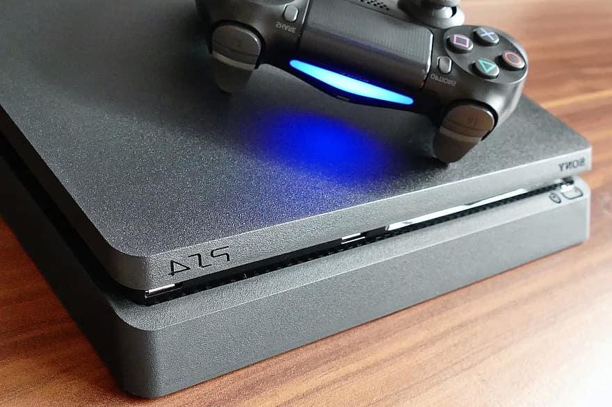 ps4 playstation playstation 4 playstation slim joy pad accessory arcade black button