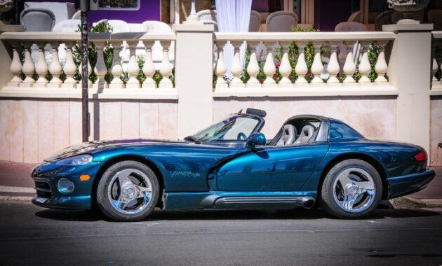 car automobile vehicle auto sports car muscle car
