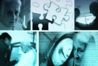 care costs dementia woman old age alzheimer s retirement home care for the elderly age spots