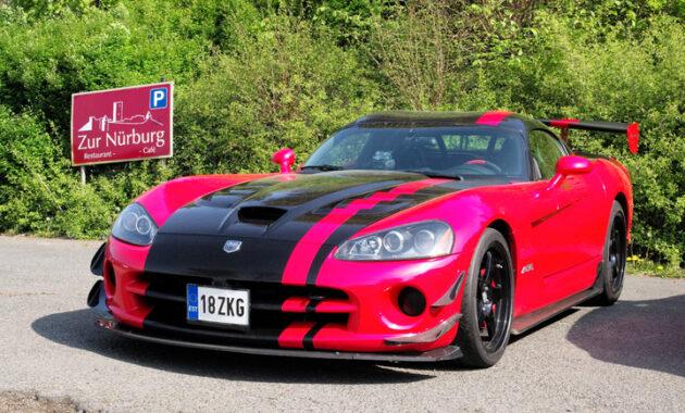 track car wheel vehicle sports car muscle car