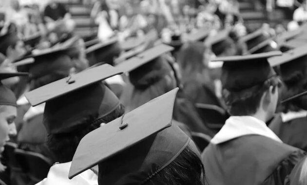 graduation cap graduation cap achievement education school success hat graduate