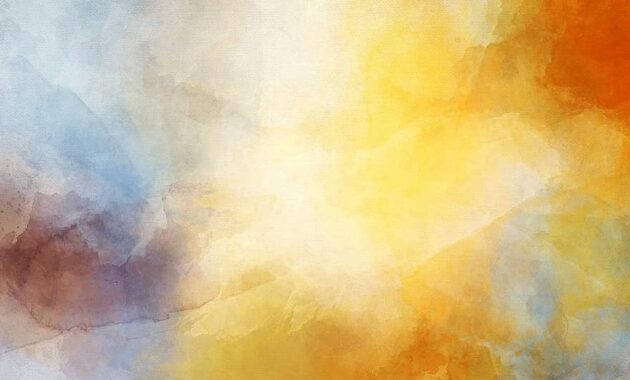 painting watercolor paint paper abstract background watercolour artistic grunge