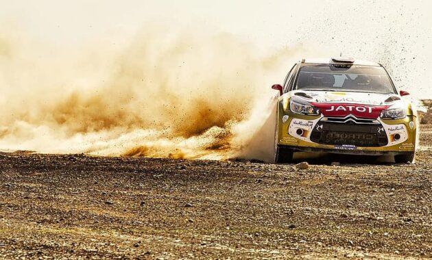 race car race track dirt road car racing car fast sport racetrack motion