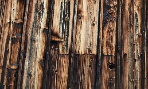 wood wooden wall wall background brown painted wooden boards