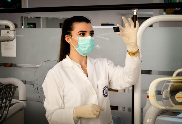 medical school doctor medical