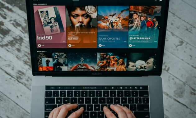How to Block Ads on Hulu