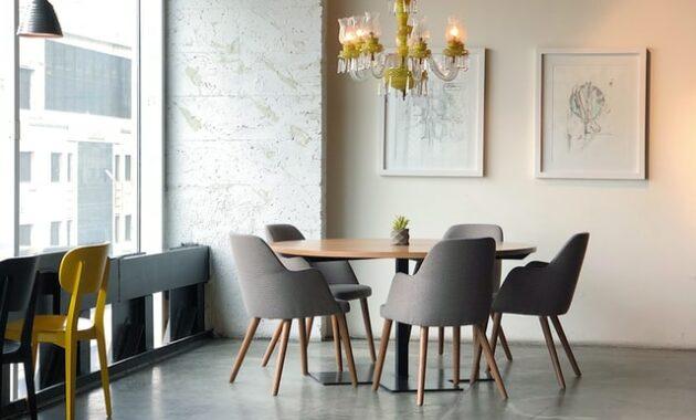 chandelier lamp ideas for living room