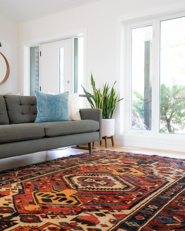 home decor home furniture vintage accessories