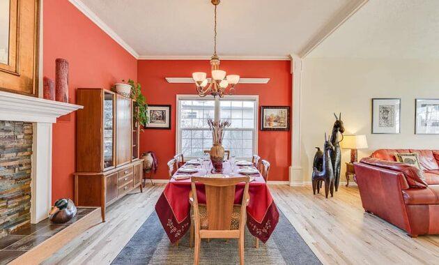 home decor real estate living room interior design model home furniture homes windows