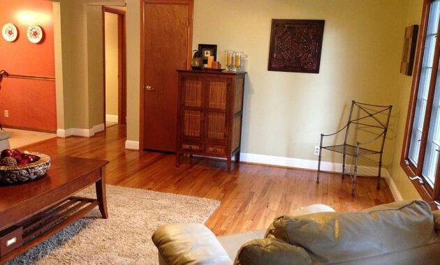 home house living room family residential interior room living furniture