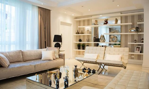 home luggage sofa casa cor decoration living room room