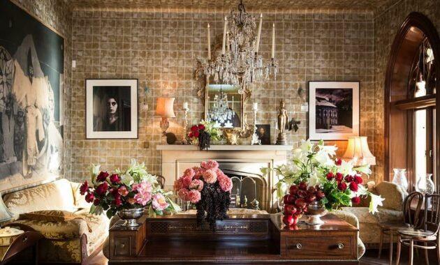 house interior design furniture