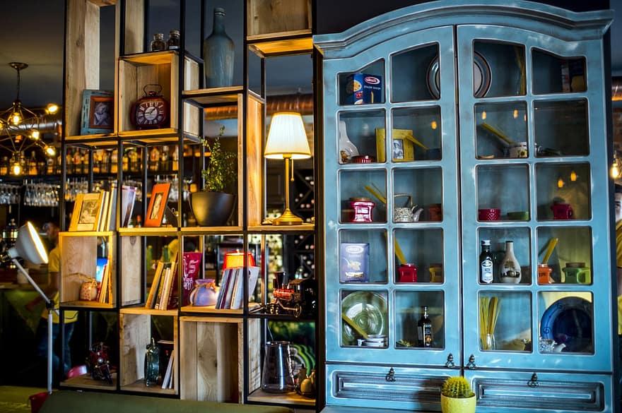 interior decoration home design room house interior decoration furniture modern