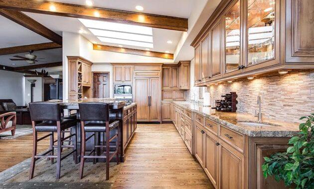 kitchen dining interior home room interior design modern furniture architecture 1