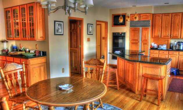 kitchen rooms house interior design interior decoration interior home design living