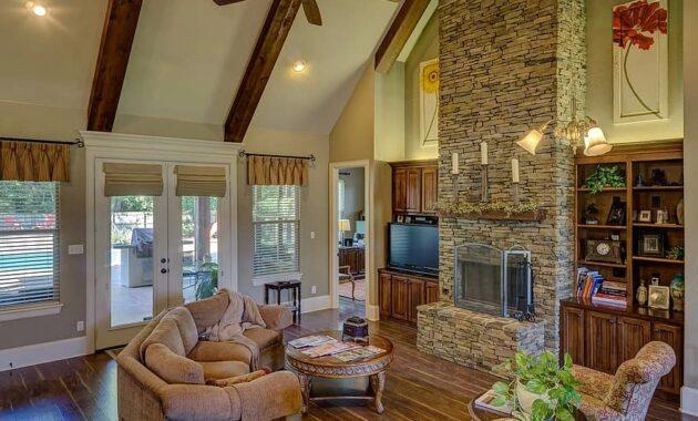 living room fireplace interior room living room interior home living house luxury 1