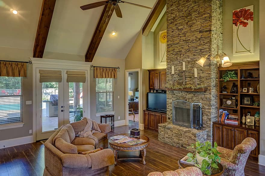 living room fireplace interior room living room interior home living house luxury