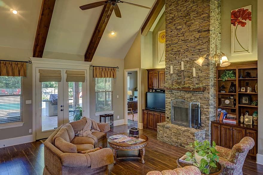 living room fireplace interior room living room interior home living house luxury