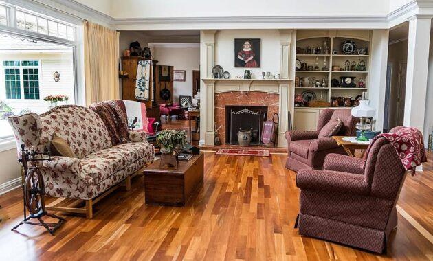 living room interior design sofa wood floor living room interior residential lifestyle decoration fireplace 2