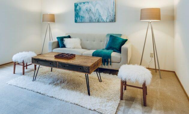 living room lamp furniture ideas