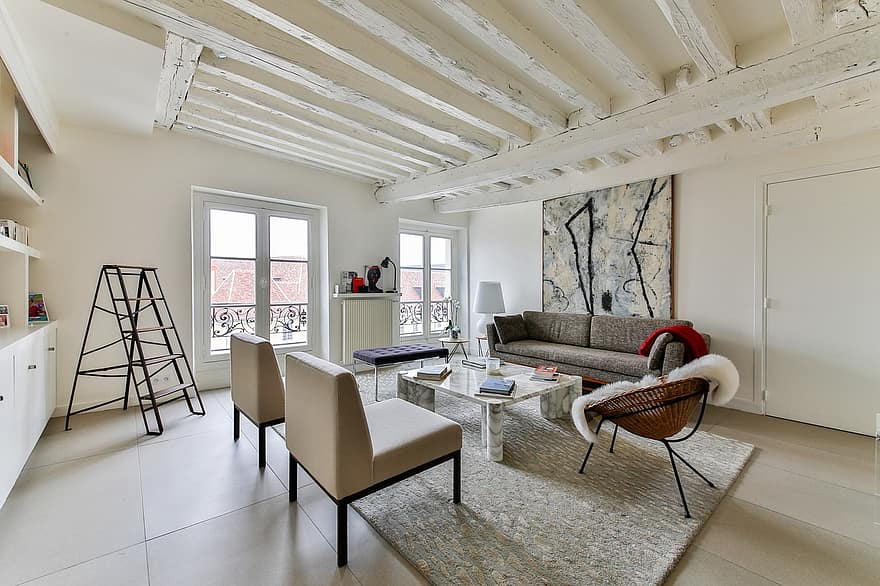 scandinavian living room scandinavian design nordic decoration decoration fur scandinavian stay white living room