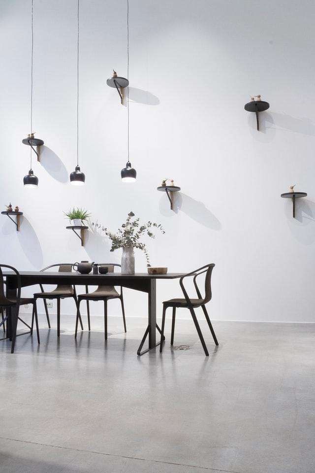 vintage decor ideas for home